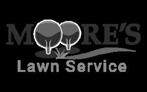 MooresLawnService
