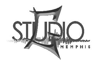 StudioGMemphis