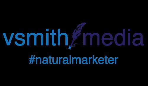 VSmithMedia-2021-Logo500x290