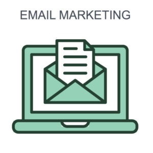 email600x600