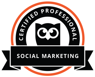hootsuite_badge_social_marketing
