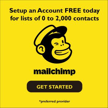 mailchimpAd