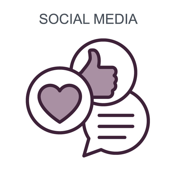 socialmediaProduct